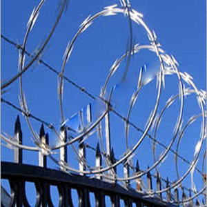 Security Fencing, Steel Fence, Metal Fencing, Chain Link Fence, Wire