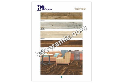 Cheap Vitrified Tiles
