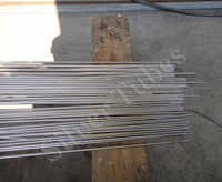 Duplex And Super Duplex Stainless Steel Pipes And Tubes
