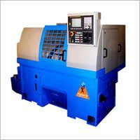 Column And Casing Pipe Threading Machines