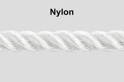 Nylon 66