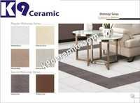 porcelanosa floor tile