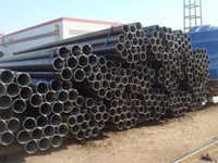 IBR Approved Pipes