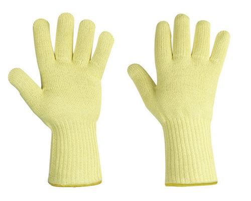 Honeywell: 2232086 Aratherma Fit - High Temp Kevlar Gloves.