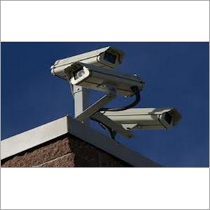 IP Surveillance System