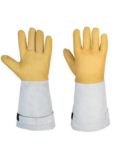 Honeywell  : 2058685 Cryogenic Gloves