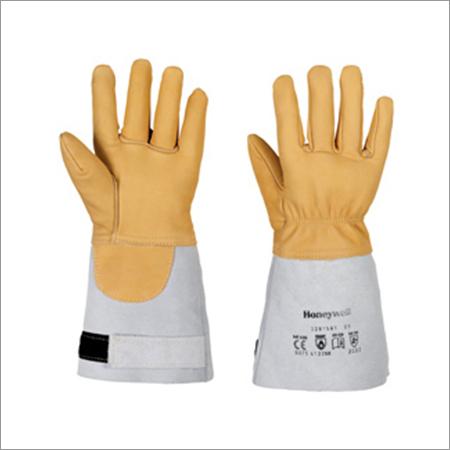 Honeywell : 2281561 Fireman Gloves