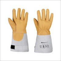 Honeywell : 2281561 Fireman Gloves
