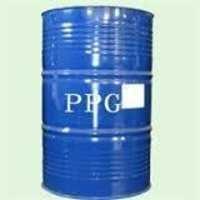 Polypropylene Glycol