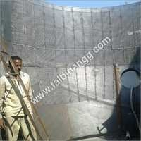 Gasifier Fabrication Services