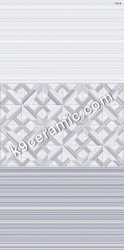 Highlighters wall tiles
