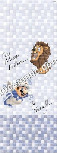 Colour Wall Tiles