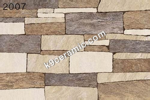Elevation Series Wall Tiles
