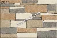 Elevation Ceramic Tiles