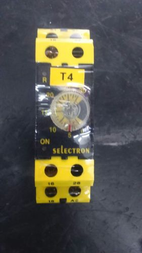 Electrical Timer