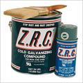 Cold Galvanizing Compound