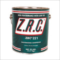 ZRC Cold Galvanizing Compound