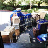 Local Packers Movers