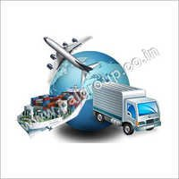 International Loading & Unloading Services