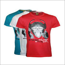 Designer Mens T-Shirts