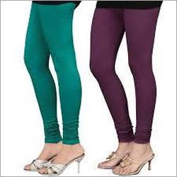 Designer Trendy Leggings