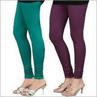 Designer Trendy Leggings