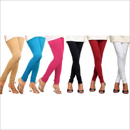 Ruby Cut Legging
