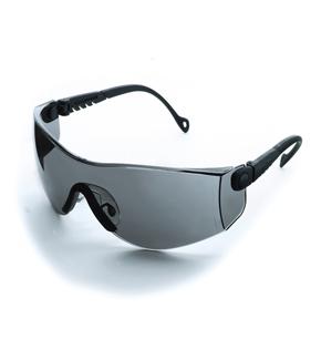 Honeywell – 1004948 – Op-Tema Black Frame – Grey Lens