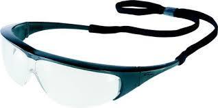 Honeywell : 1000001 – Millennia – Clear – Hard Coated