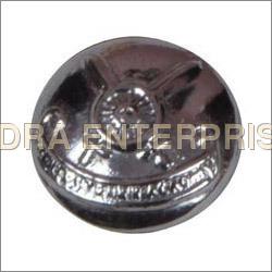 Buttons & Alphanumeric Badges
