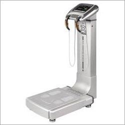Body Composition Analyzer