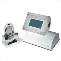 Mesotherapy Electroporation