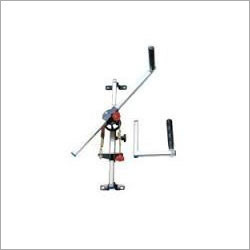 Exercise Therapy Equipments