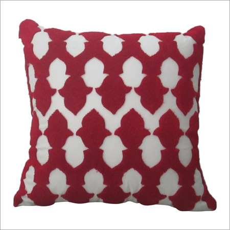 Decorative Cushion Covers‎