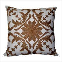 Decorative Embroidery Cushion Cover