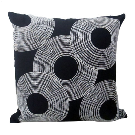 Designer Cushion Cover
