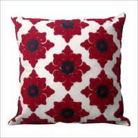 Cotton Cushion Cover‎