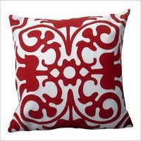 Sofa Cushion Cover‎