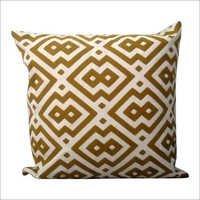 Luxury Cushion Covers