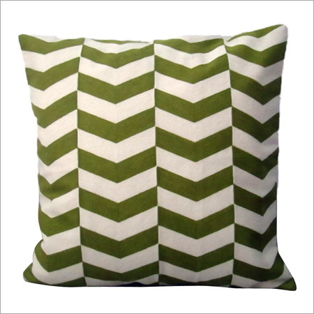 Cotton Pillow Cover‎