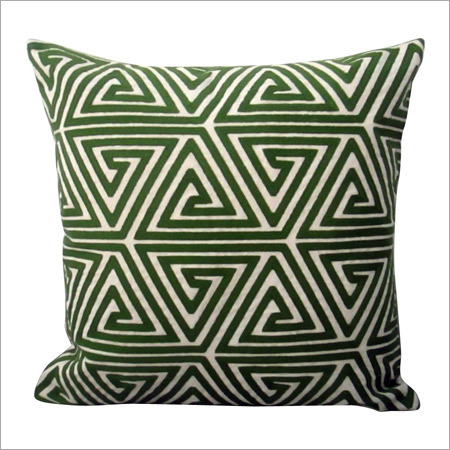 Decorative Pillow Cover‎