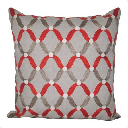 Silk Pillow Covera