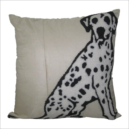 Animal Print Cushion Covers