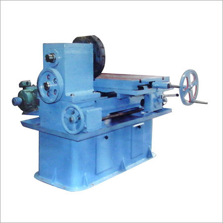 Heavy Mold Face Machine