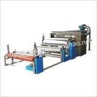 Lamination Machine (1800mm)
