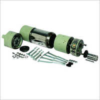 Submersible Motor Spare Parts