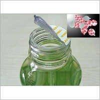 Bottle Induction Sealing Wads