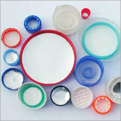EPE Ring Liners