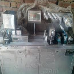 Khajoor Packing Machines