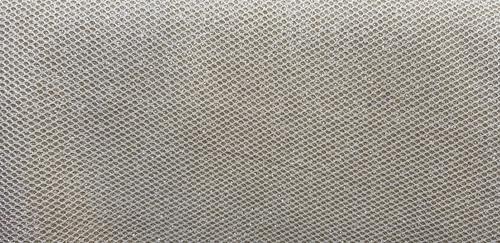 Knit Velvet Fabrics